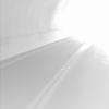 Socdir Roadmap