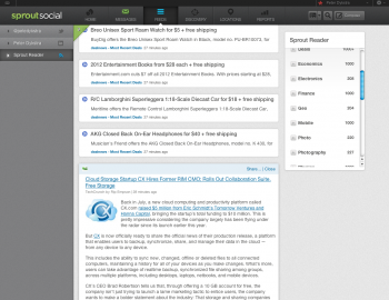 sprout-social-google-reader