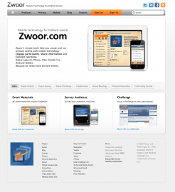 zwoor-home-page-on-socdir