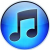 iTunes Ping profile image